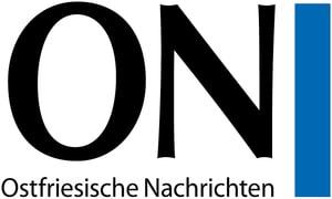 Lend-Grand - Ostfriesische Nachrichten