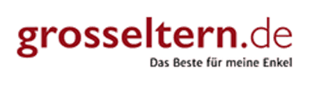 Lend-Grand - grosseltern.de