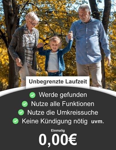 leihgroßeltern abo kostenlos lend-grand.de
