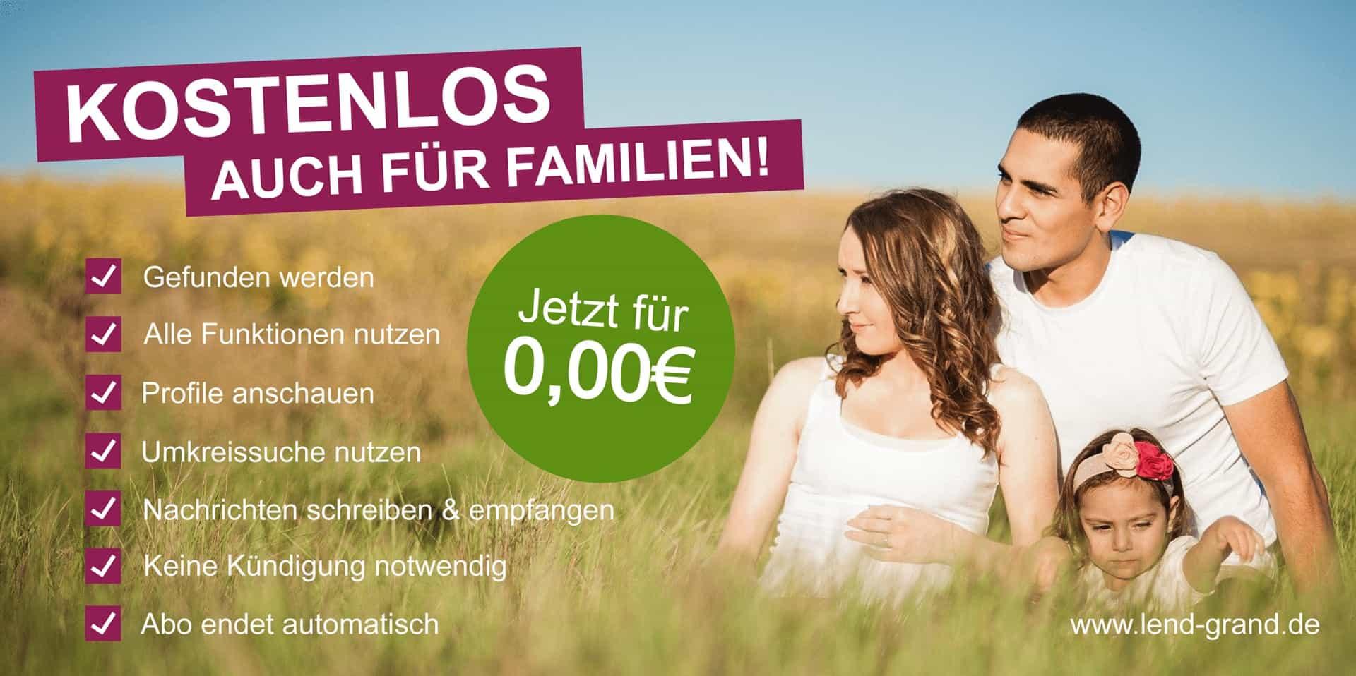 für familien kostenlos - lend-grand.de