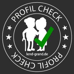 profilcheck lend-grand
